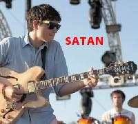 Vampire_weekend_is_satan