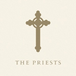 The_priests