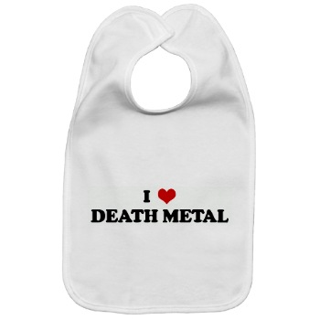 Death_bib