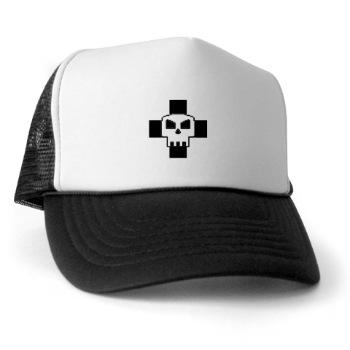 Death_hat