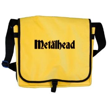 Death_bag