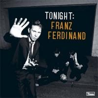 Franz_ferdinand_tonight