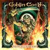 Goblin_cock