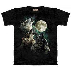 3_wolf_moon
