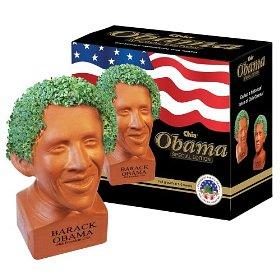 Chia_obama