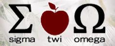 Sigma_twi_omega