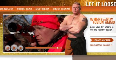 Brock_lesnar_fusion