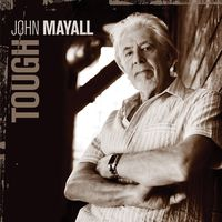 John_mayall_tough