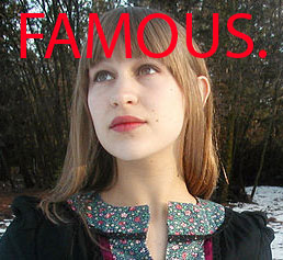 Famous_newsom