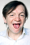 Mark_e_smith_NYT