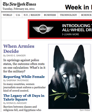 Nytimes_wolf