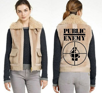 Tory_burch_Hiltibrand_public_enemy