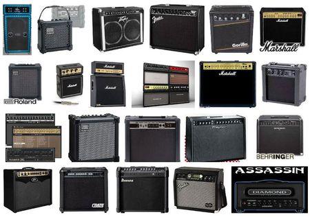 Guitar_amps