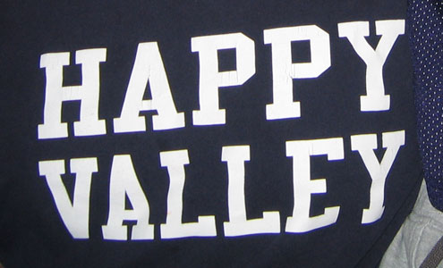 Happy_valley_T_shirt