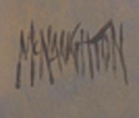 Mcnaughton_logo