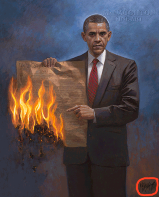 Mcnaughton_obama