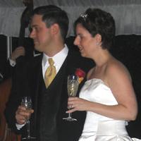 John and Laura