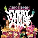 Lyrics_born