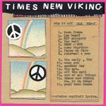 Times_new_viking_rip_it_off
