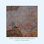 Fairline_parkway