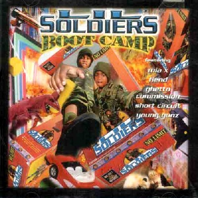 Lil_soldiers