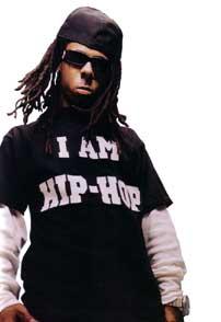 I_am_hip_hop
