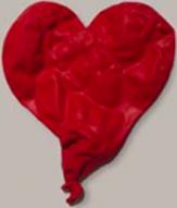 Kanye_heart