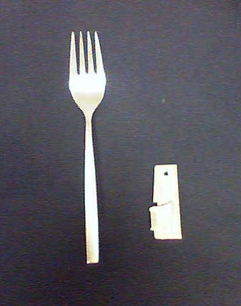 Fork_and_thing